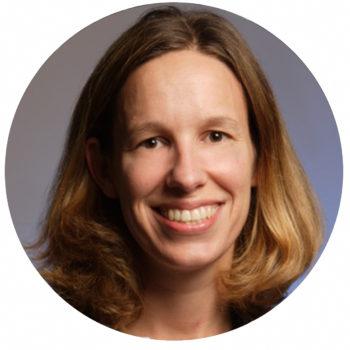 Alexandra Mislin, PhD