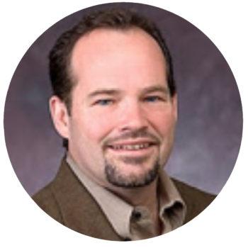 Mark Clark, PhD