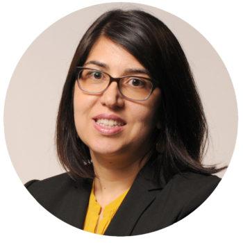 Francesca Molinaro