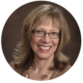 Linda Bidlack
